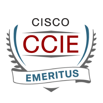 Penetration Testing, Penetration Test, OSCE, OSCP, OSWP, CEH